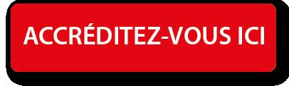 bouton-pro-visiteurs