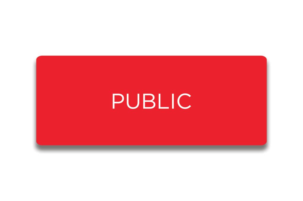 accred-public