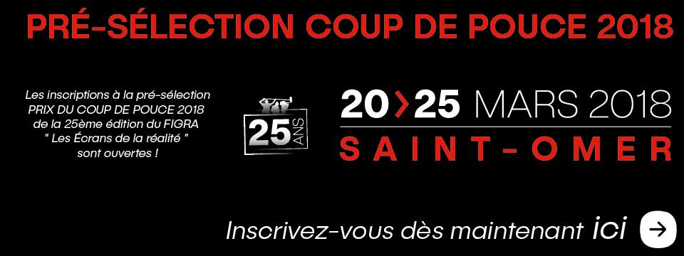 Figra festival international du grand reportage d 39 actualit - Coup de pouce centre sud ...
