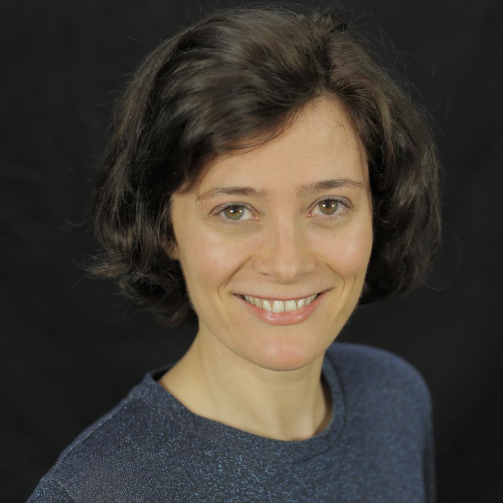 Christie Molia