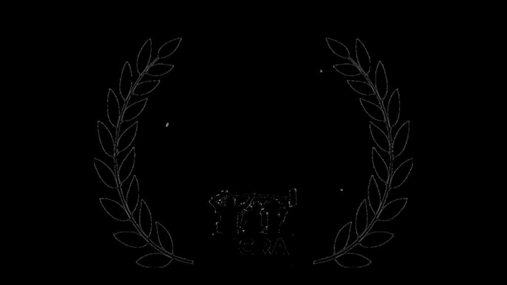 Prix du Jury Jeunes 2018