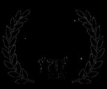 Grand Prix Figra 2018
