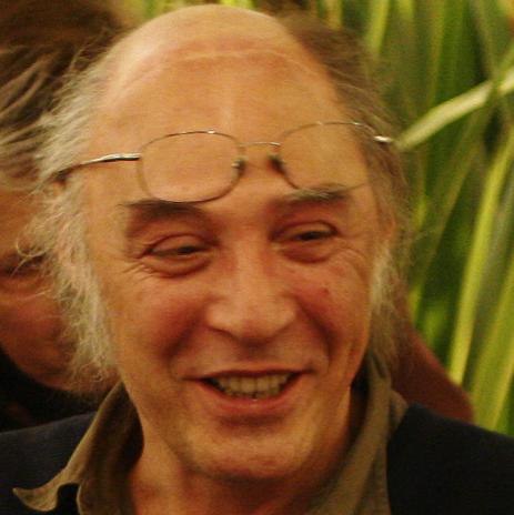 Jean Michel CARRE