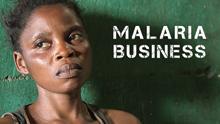 malaria-business-palmares-2018—FIGRA_2019