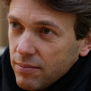 Jean Christophe BRISARD