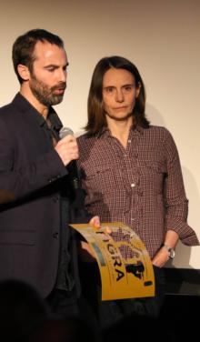 Figra - 2018- remise des prix -13