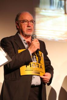 Figra - 2018- remise des prix -25