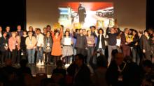 Figra - 2018- remise des prix -36