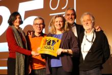 Figra - 2018- remise des prix -38