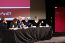 Figra - 2018- samedi 24- débat-SCAM10