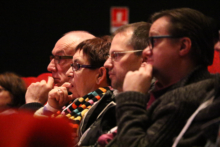 Figra - 2018- samedi 24- débat-SCAM12
