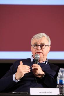 Figra - 2018- samedi 24- débat-SCAM6