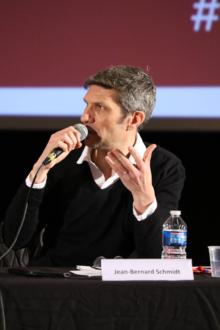 Figra - 2018- samedi 24- débat-SCAM7