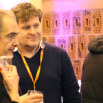 Figra 2018 - soirée Hamelin15