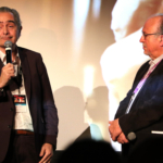 Figra 2018 - soirée Hamelin7