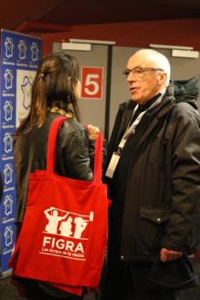 Figra 2018 - vendredi 23 -51
