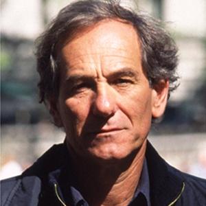 Jean-Paul MARI