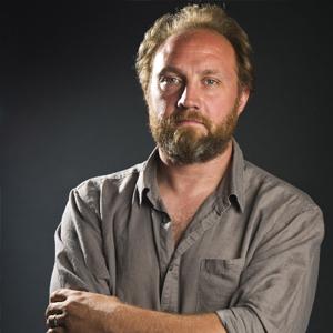 François REINARDT