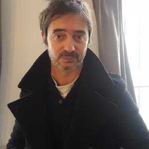 François-Xavier TREGAN