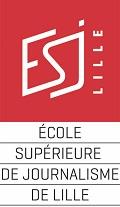 logo lille