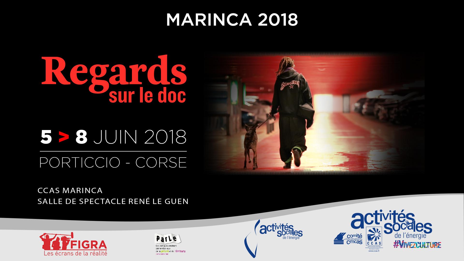Slide-Marinca-2018