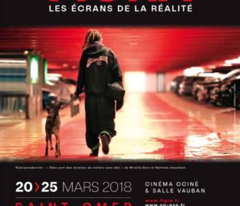 retour-sur-le-FIGRA-2018-Amiens