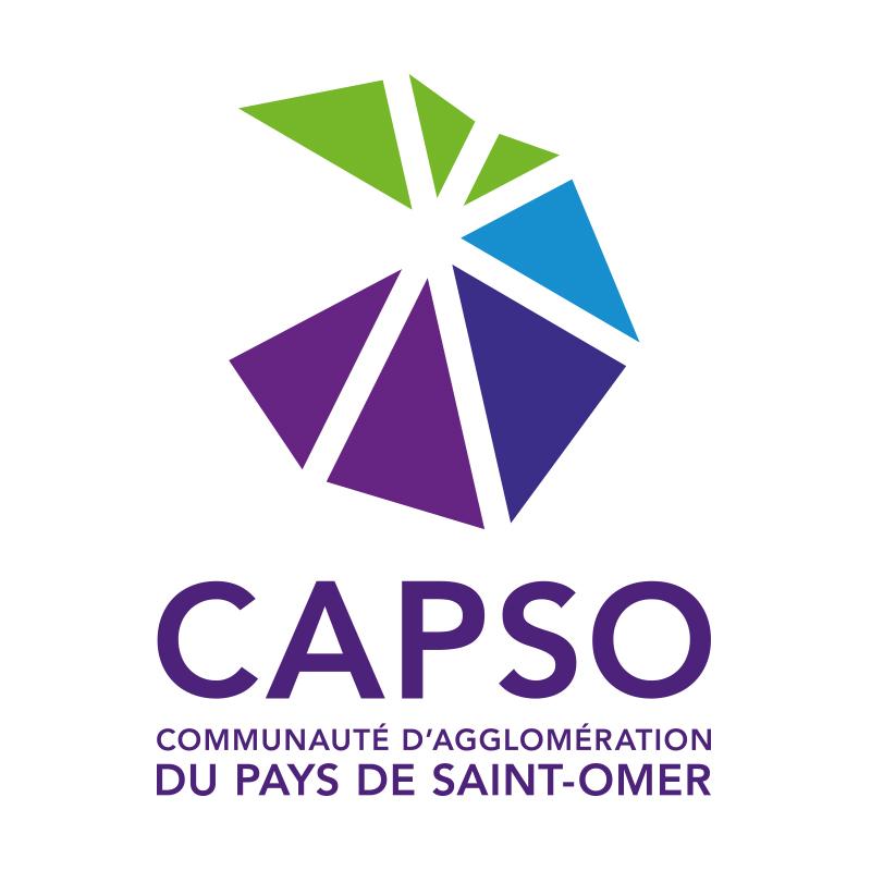 partenaire-officiel-FIGRA-2019-CAPSO