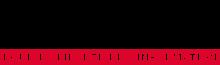 partenaire-officiel-FIGRA-2019-RSF