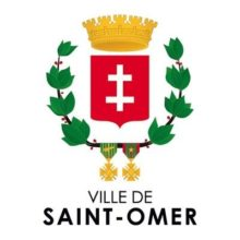 partenaire-officiel-FIGRA-2019-Saint-Omer