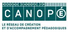 partenaire-FIGRA-canope