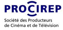 partenaire-officiel-FIGRA-2019-procirep