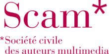 partenaire-FIGRA-scam