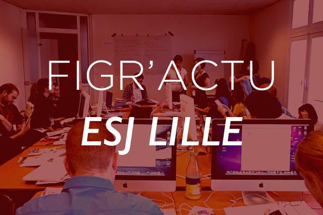 ESJ-Lille-figra-2018