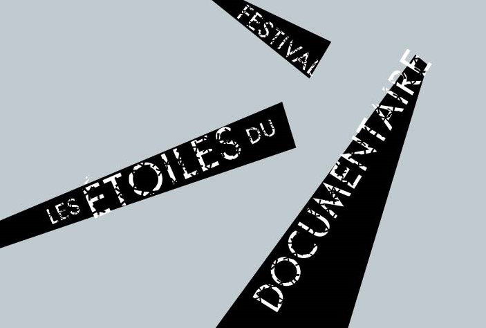 festival-les-etoiles-figra-logo