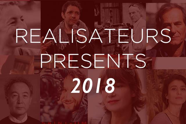 tous-les-realisateurs-presents-figra-2018