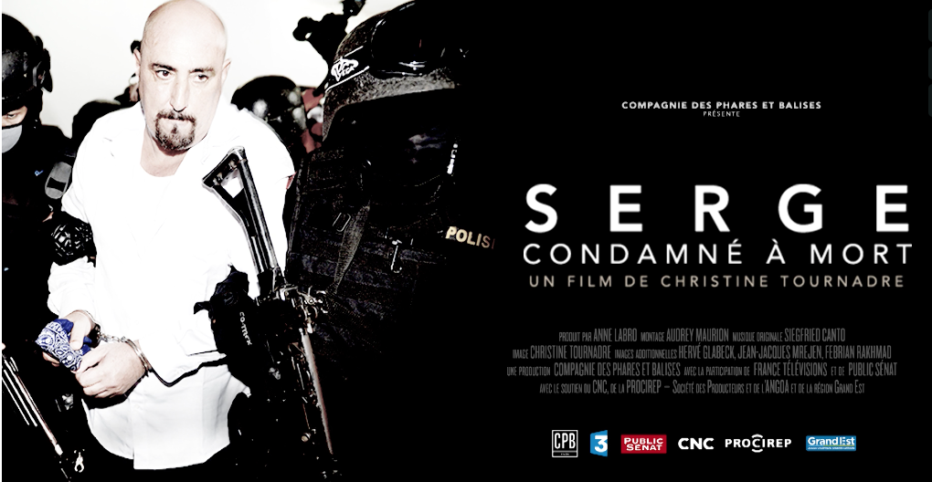 serge-condamne-teaser-FIGRA