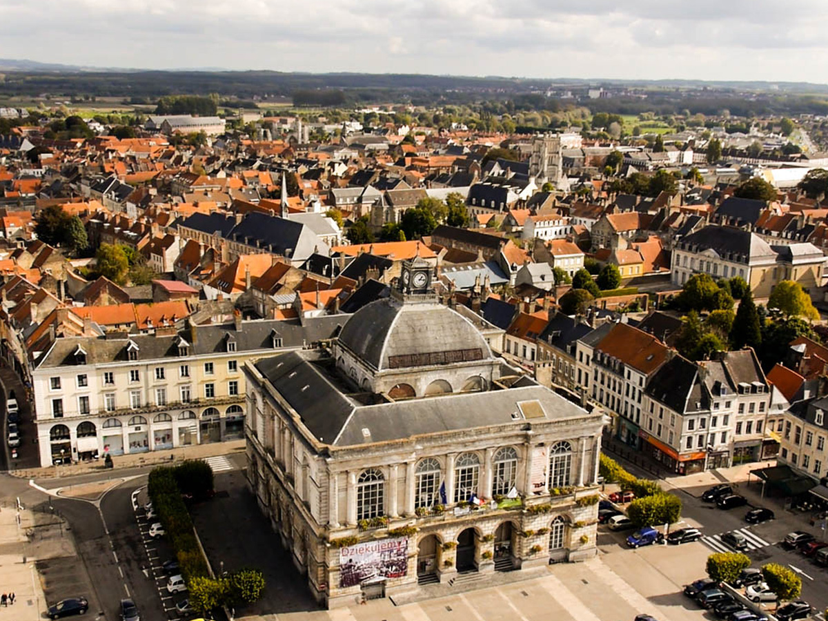 saint-omer-conference-presse-figra-2019