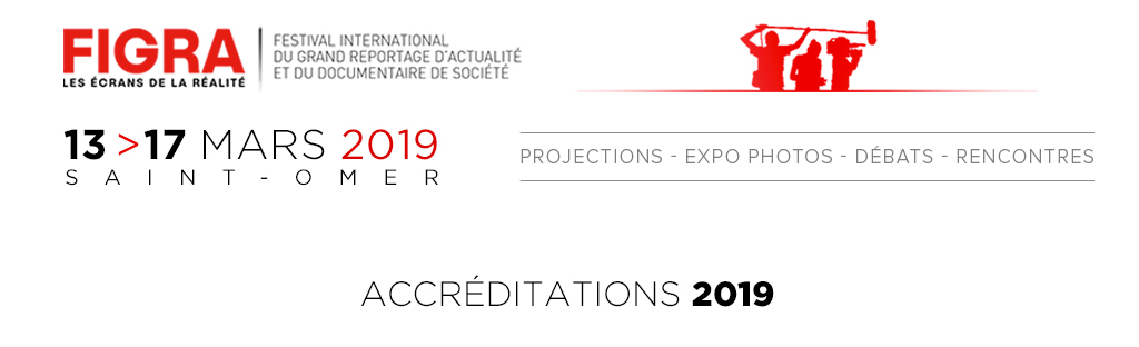 figra-2019-saint-omer-accreditations