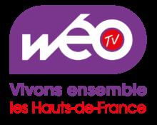 partenaire-officiel-FIGRA-2019-WEO