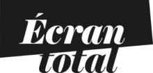 partenaire-FIGRA-ecran-total