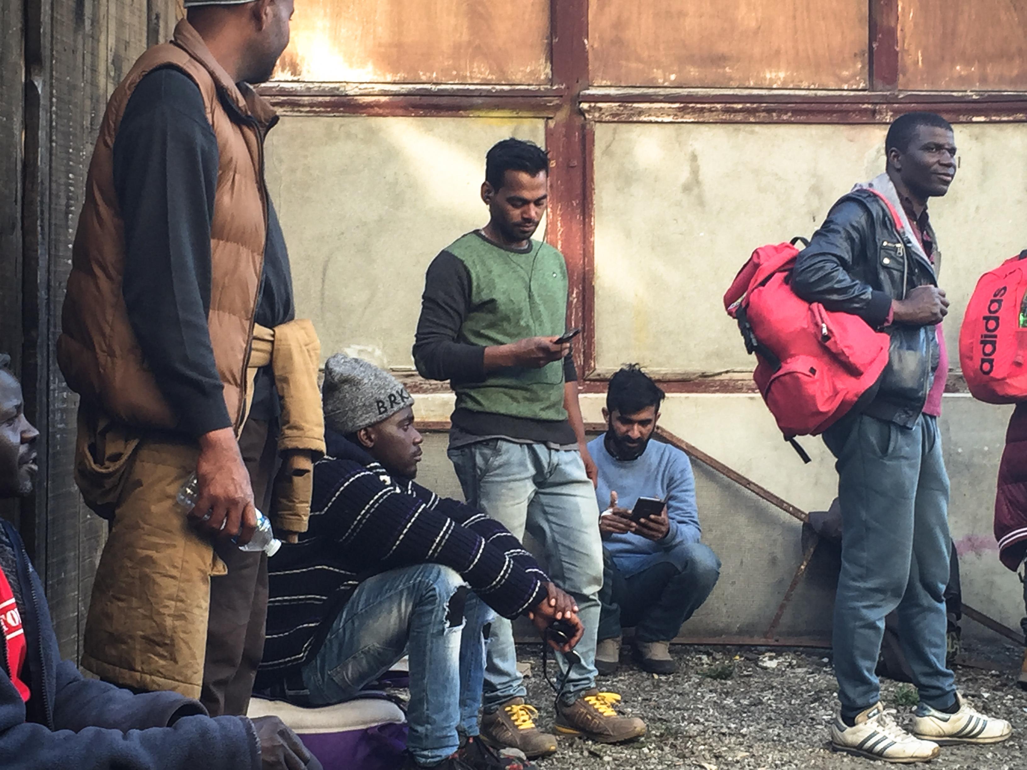 au-pied-du-mur-FIGRA_2019|autrement-vu