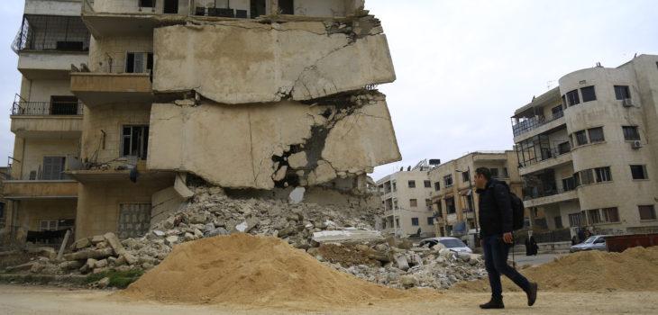 syrie-de-cendres-et-despoirs-FIGRA_2019