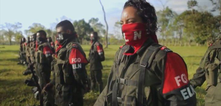 colombie-FIGRA_2019