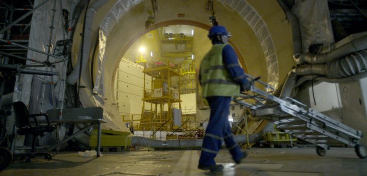 nucleaire-limpasse-francaise-FIGRA-2019