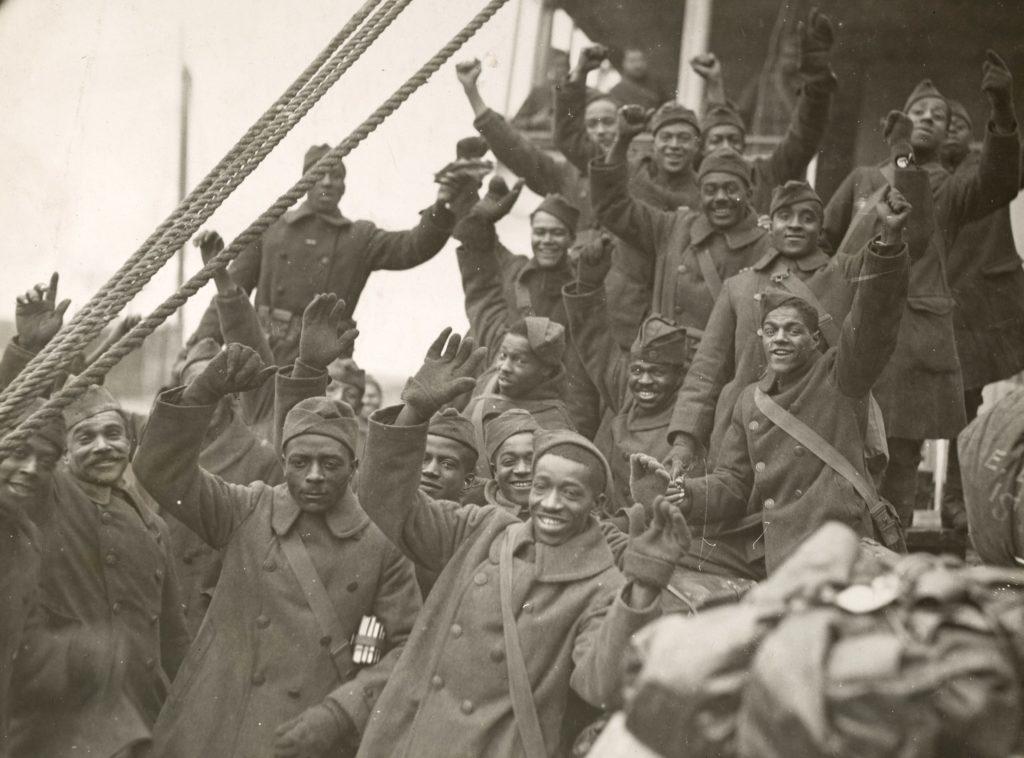 La_Grande_Guerre_des_Harlem_Hellfighters-etrres-dhistoire-FIGRA_2019