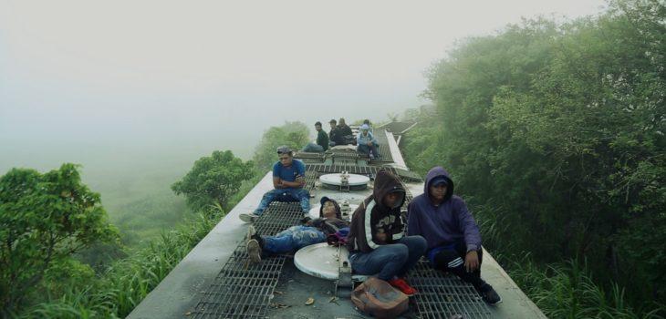 mexique-migrants-disparus-FIGRA_2019