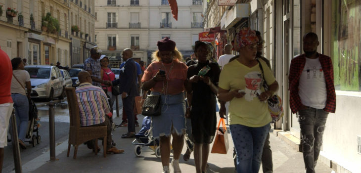 barbes-bataille-AVANT_PREMIERE_figra-2019