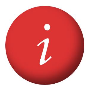info-pratiques-figra-2019