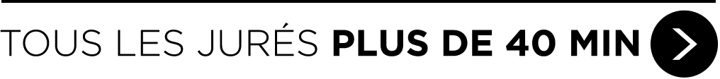 jury-compet-plus-40_FIGRA-2019