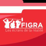 kit-presse-_FIGRA_les-ecrans-de-la-realite